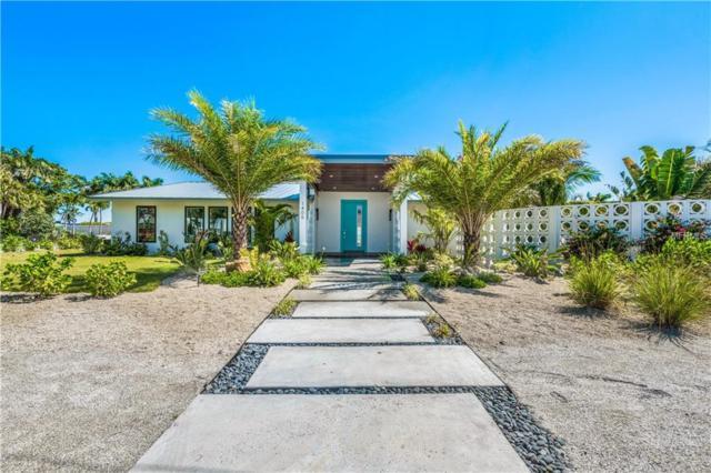 1406 Westway Drive, Sarasota, FL 34236 (MLS #A4426585) :: Remax Alliance