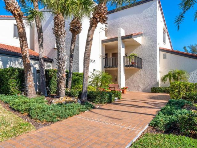 2055 Gulf Of Mexico Drive G2-214, Longboat Key, FL 34228 (MLS #A4426595) :: Mark and Joni Coulter | Better Homes and Gardens