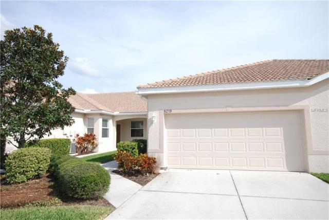 8219 Simpson Falls Court, Sarasota, FL 34243 (MLS #A4426608) :: Lovitch Realty Group, LLC
