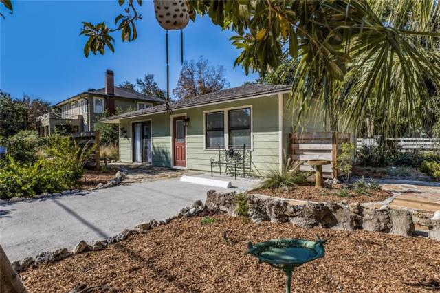 Address Not Published, Sarasota, FL 34234 (MLS #A4426632) :: Lovitch Realty Group, LLC
