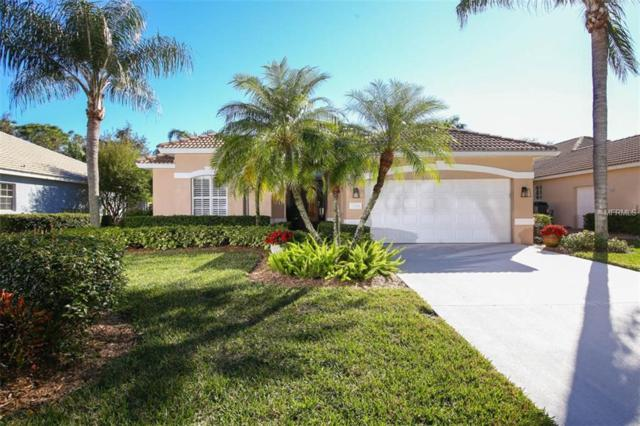 7336 Saint Georges Way, University Park, FL 34201 (MLS #A4426639) :: McConnell and Associates