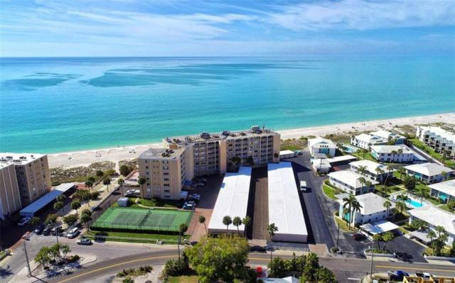 5300 Gulf Drive #605, Holmes Beach, FL 34217 (MLS #A4426664) :: Mark and Joni Coulter | Better Homes and Gardens