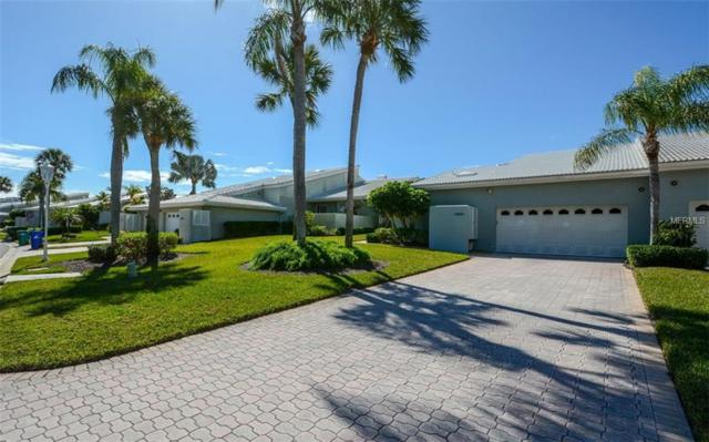 3479 Byron Lane, Longboat Key, FL 34228 (MLS #A4426692) :: Remax Alliance