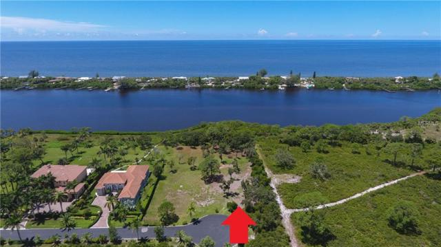 5800 Jamila River Drive, Venice, FL 34293 (MLS #A4426698) :: The Duncan Duo Team