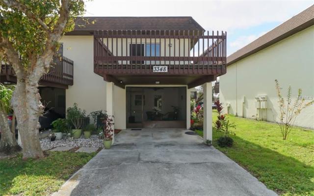 3348 Ramblewood Court, Sarasota, FL 34237 (MLS #A4426701) :: KELLER WILLIAMS CLASSIC VI