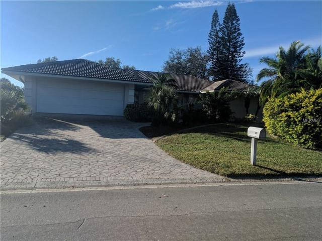239 Sea Anchor Drive, Osprey, FL 34229 (MLS #A4426706) :: McConnell and Associates