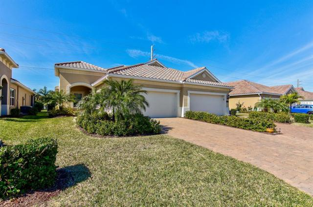 1312 Calle Grand St, Bradenton, FL 34209 (MLS #A4426711) :: Florida Real Estate Sellers at Keller Williams Realty