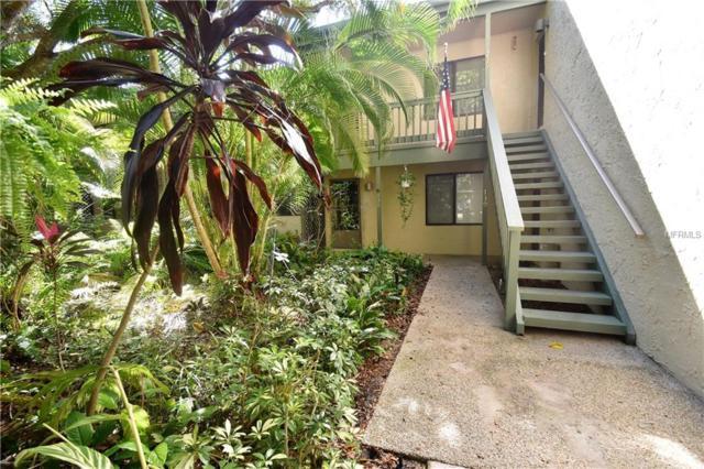 Address Not Published, Sarasota, FL 34231 (MLS #A4426755) :: KELLER WILLIAMS CLASSIC VI