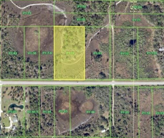 30750 Oil Well Road, Punta Gorda, FL 33955 (MLS #A4426782) :: Medway Realty