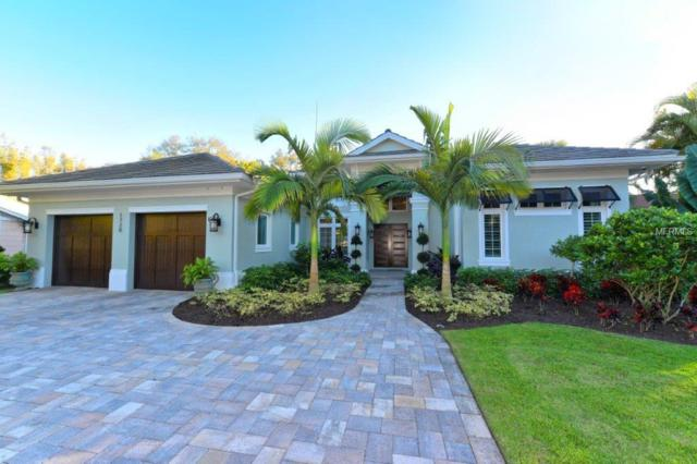 1720 Alta Vista Street, Sarasota, FL 34236 (MLS #A4426804) :: Sarasota Gulf Coast Realtors