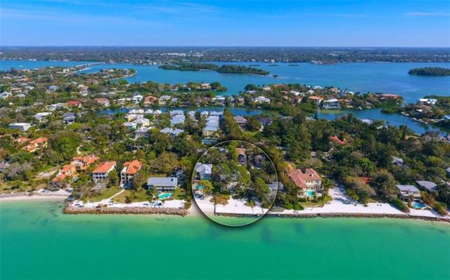 4049 Shell Road, Sarasota, FL 34242 (MLS #A4426853) :: Rabell Realty Group