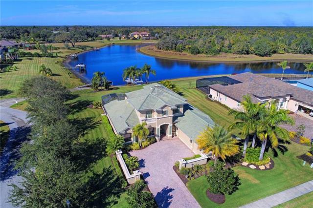 1110 143RD Street NE, Bradenton, FL 34212 (MLS #A4426863) :: Medway Realty