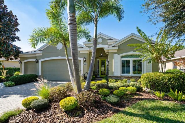 7640 Drayton Circle, University Park, FL 34201 (MLS #A4426871) :: McConnell and Associates
