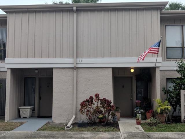 4001 Beneva Road #308, Sarasota, FL 34233 (MLS #A4426914) :: KELLER WILLIAMS CLASSIC VI
