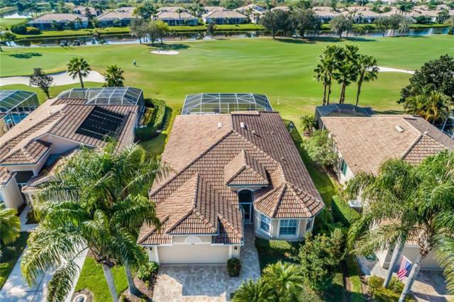 4397 Legacy Court, Sarasota, FL 34241 (MLS #A4426956) :: Delgado Home Team at Keller Williams
