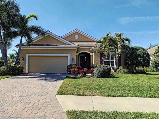 1710 86TH Street NW, Bradenton, FL 34209 (MLS #A4426982) :: Lockhart & Walseth Team, Realtors