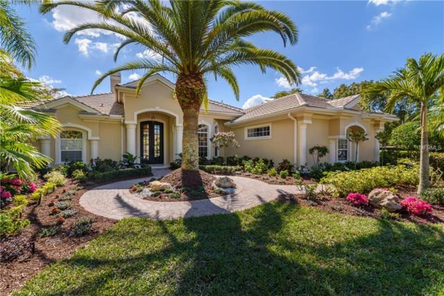 7322 Chatsworth Court, University Park, FL 34201 (MLS #A4426987) :: McConnell and Associates