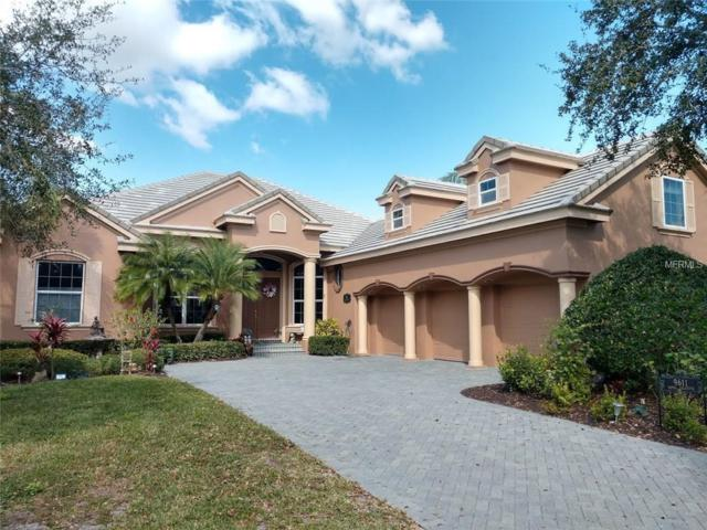 9611 Royal Calcutta Place, Bradenton, FL 34202 (MLS #A4426999) :: Dalton Wade Real Estate Group