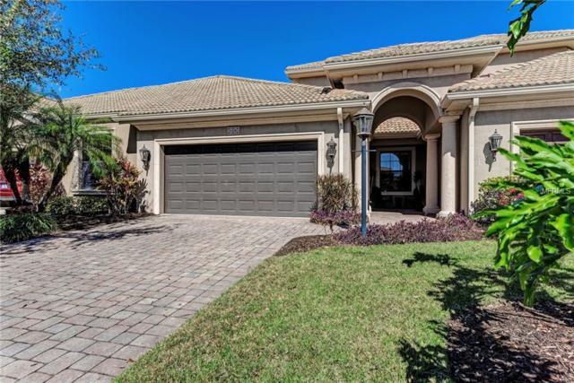 6108 27TH Street E, Ellenton, FL 34222 (MLS #A4427014) :: Medway Realty
