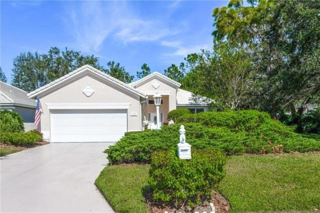 7904 Hampton Court, University Park, FL 34201 (MLS #A4427036) :: McConnell and Associates