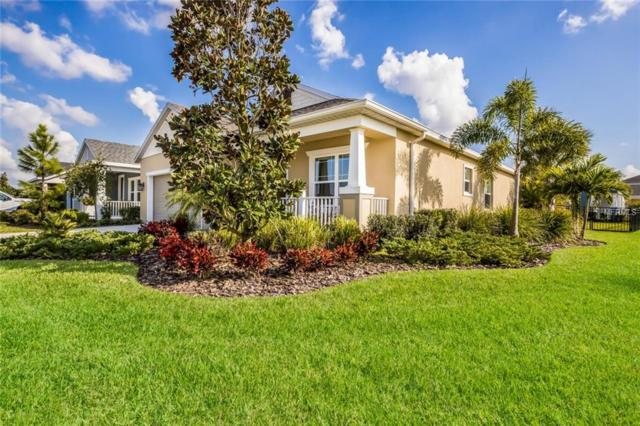 7401 Futura Place, Apollo Beach, FL 33572 (MLS #A4427053) :: Delgado Home Team at Keller Williams