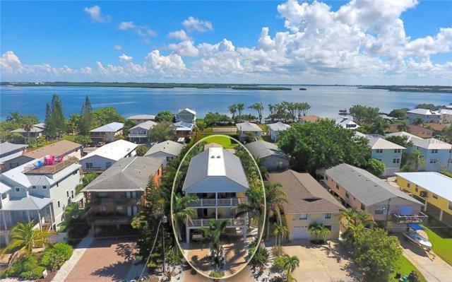 2509 Avenue C, Bradenton Beach, FL 34217 (MLS #A4427083) :: Team Pepka
