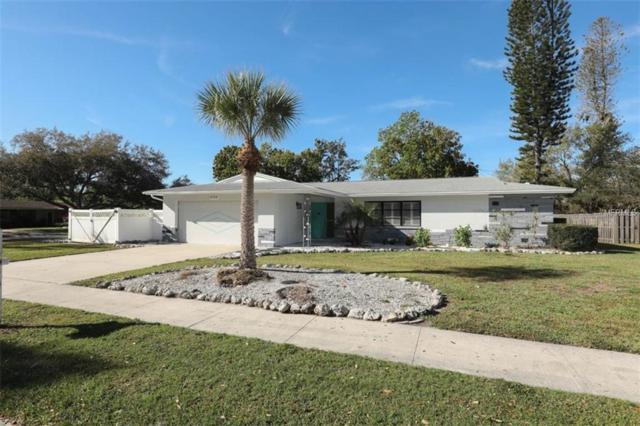 6758 S Lockwood Ridge Road, Sarasota, FL 34231 (MLS #A4427085) :: The Duncan Duo Team