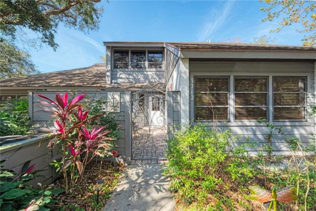 3212 Golden Eagle Lane, Sarasota, FL 34231 (MLS #A4427087) :: Delgado Home Team at Keller Williams