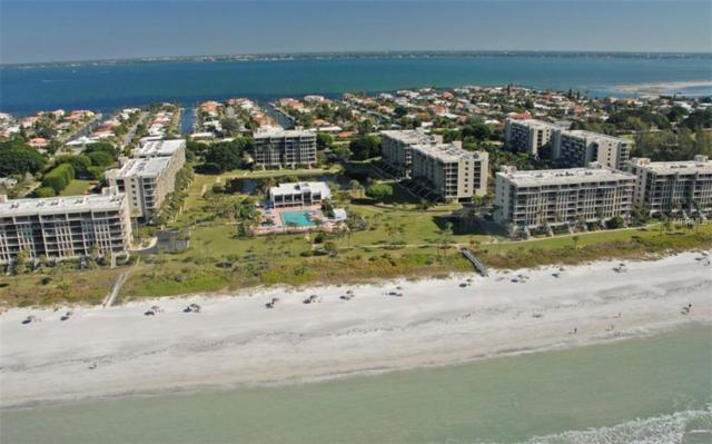 1055 Gulf Of Mexico Drive #304, Longboat Key, FL 34228 (MLS #A4427089) :: Keller Williams On The Water Sarasota