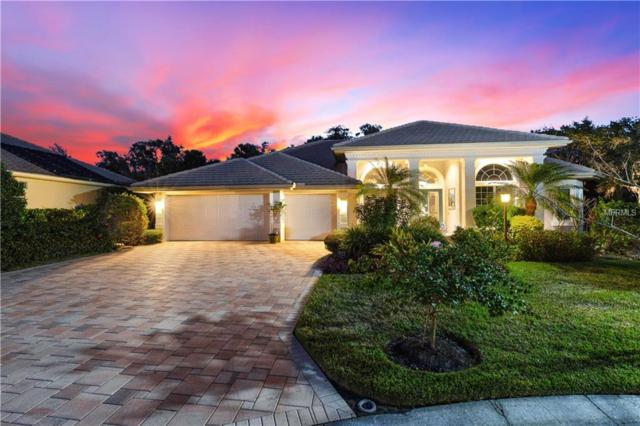 7923 Osprey Hammock Court, Sarasota, FL 34240 (MLS #A4427105) :: Cartwright Realty