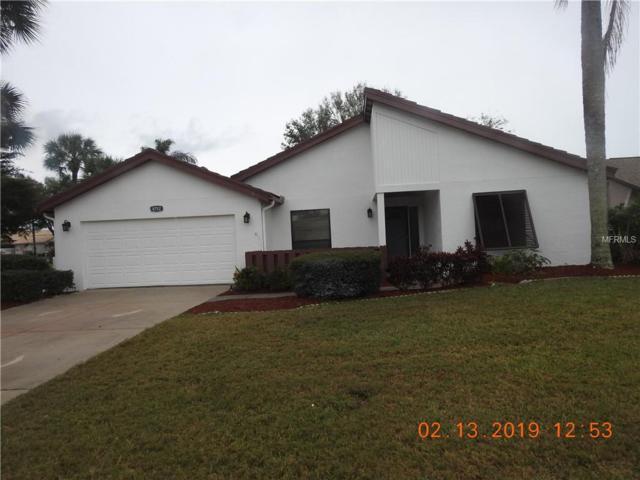 4752 Ringwood Meadow, Sarasota, FL 34235 (MLS #A4427110) :: Keller Williams On The Water Sarasota