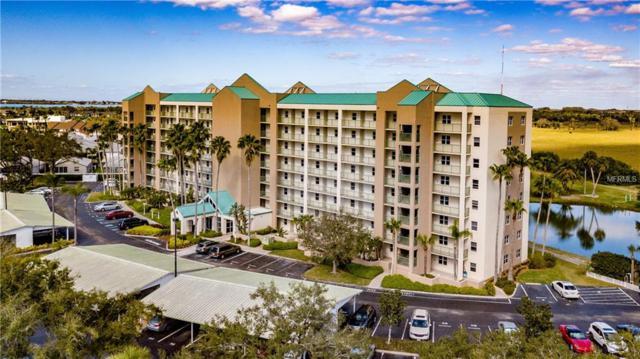 2320 Terra Ceia Bay Boulevard #506, Palmetto, FL 34221 (MLS #A4427124) :: Lovitch Realty Group, LLC