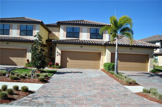 20171 Ragazza Circle #202, Venice, FL 34293 (MLS #A4427146) :: Lovitch Realty Group, LLC