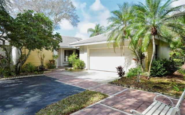 113 Southampton Place #244, Venice, FL 34293 (MLS #A4427155) :: NewHomePrograms.com LLC