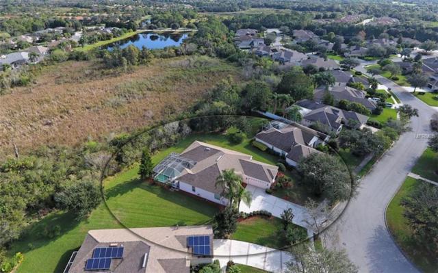 10905 Bullrush Terrace, Lakewood Ranch, FL 34202 (MLS #A4427166) :: Team Pepka
