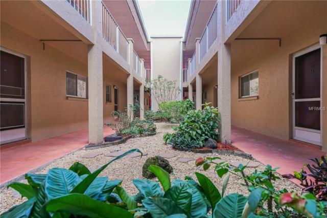 1500 Glen Oaks Drive E #209, Sarasota, FL 34232 (MLS #A4427169) :: KELLER WILLIAMS CLASSIC VI