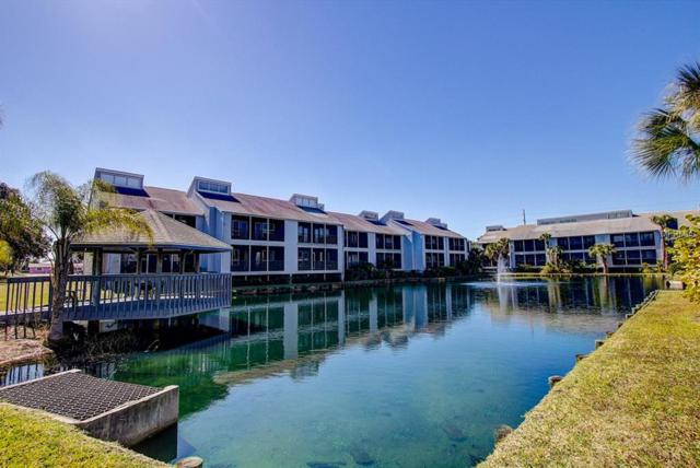259 Fenwick Drive #38, Venice, FL 34285 (MLS #A4427193) :: Mark and Joni Coulter | Better Homes and Gardens