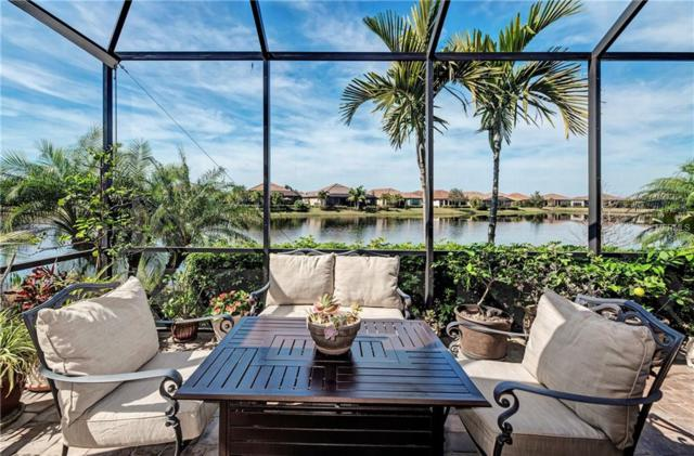 13339 Torresina Terrace, Bradenton, FL 34211 (MLS #A4427244) :: Sarasota Gulf Coast Realtors
