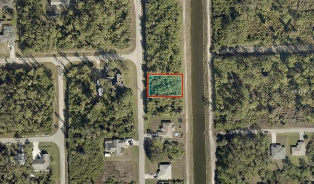 6048 Stratton Road, Fort Myers, FL 33905 (MLS #A4427276) :: Team Borham at Keller Williams Realty