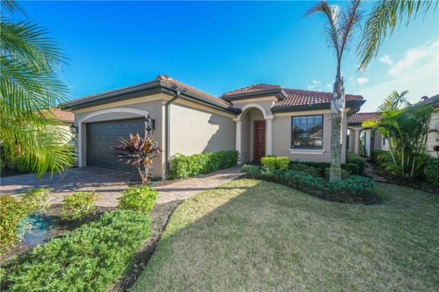 6159 27TH Street E, Ellenton, FL 34222 (MLS #A4427306) :: Medway Realty