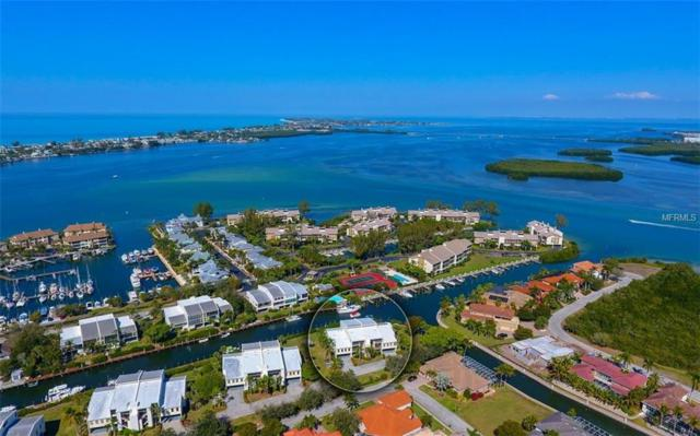 4004 128TH Street W #901, Cortez, FL 34215 (MLS #A4427308) :: Premium Properties Real Estate Services