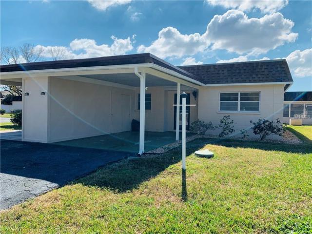 605 Orlando Avenue #100, Bradenton, FL 34207 (MLS #A4427328) :: Lovitch Realty Group, LLC