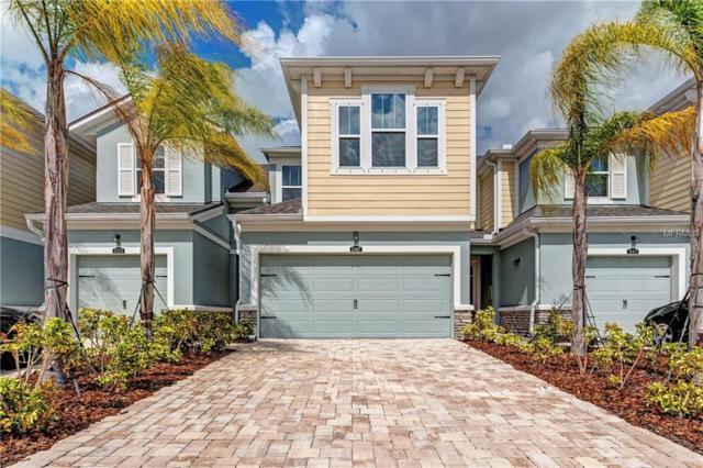 12407 Trailhead Dr, Bradenton, FL 34211 (MLS #A4427348) :: Medway Realty
