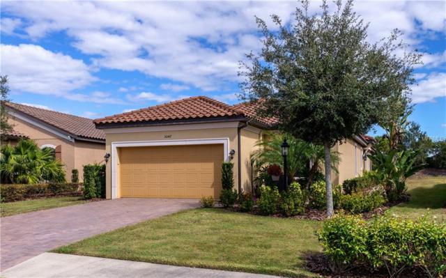 5047 Serata Drive, Bradenton, FL 34211 (MLS #A4427375) :: Medway Realty