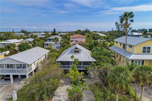 209 Palm Avenue, Anna Maria, FL 34216 (MLS #A4427385) :: McConnell and Associates