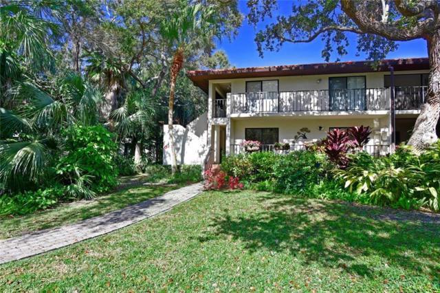 3902 Mourning Dove Drive #231, Bradenton, FL 34210 (MLS #A4427406) :: Florida Real Estate Sellers at Keller Williams Realty