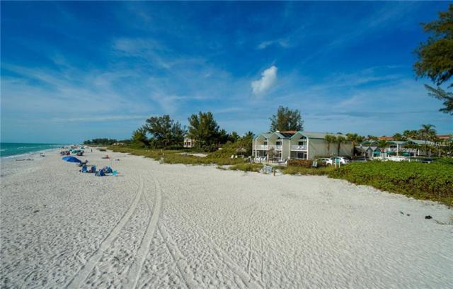 100 73RD Street 202C, Holmes Beach, FL 34217 (MLS #A4427420) :: McConnell and Associates