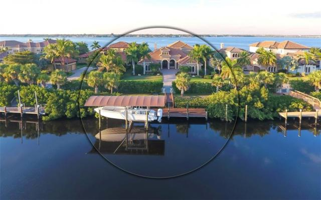 4007 Hawk Island Drive, Bradenton, FL 34208 (MLS #A4427433) :: Mark and Joni Coulter | Better Homes and Gardens