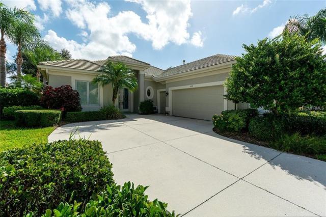 5119 97TH Street E, Bradenton, FL 34211 (MLS #A4427438) :: Sarasota Gulf Coast Realtors