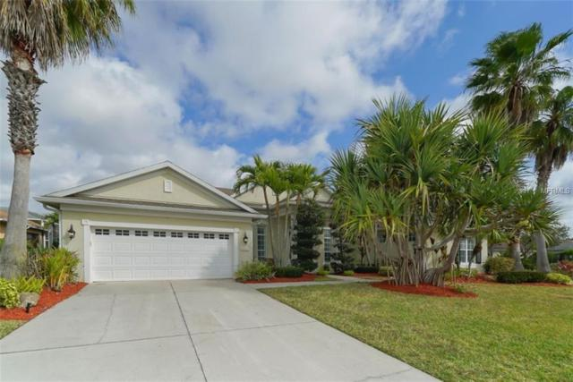 8107 Spring Marsh Drive, University Park, FL 34201 (MLS #A4427447) :: McConnell and Associates